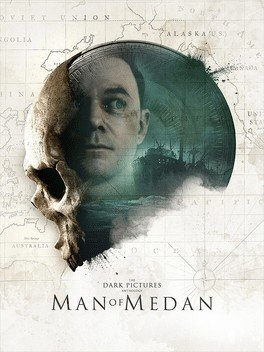 The Dark Pictures: Man of Medan Review 7
