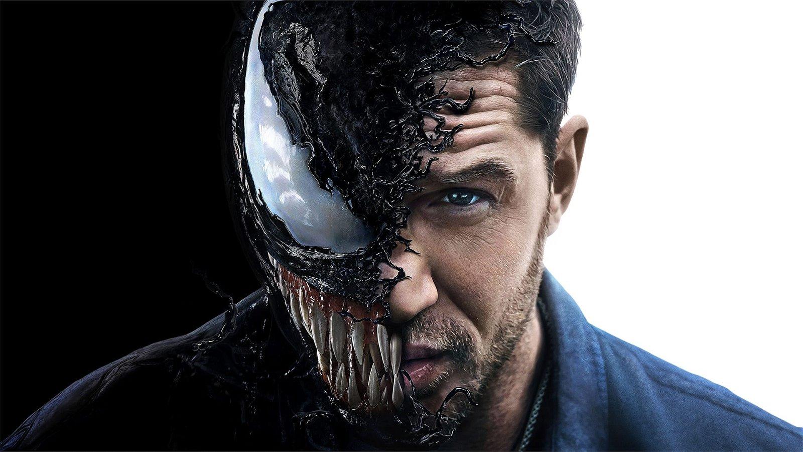 Andy Serkis To Direct Venom Sequel 2