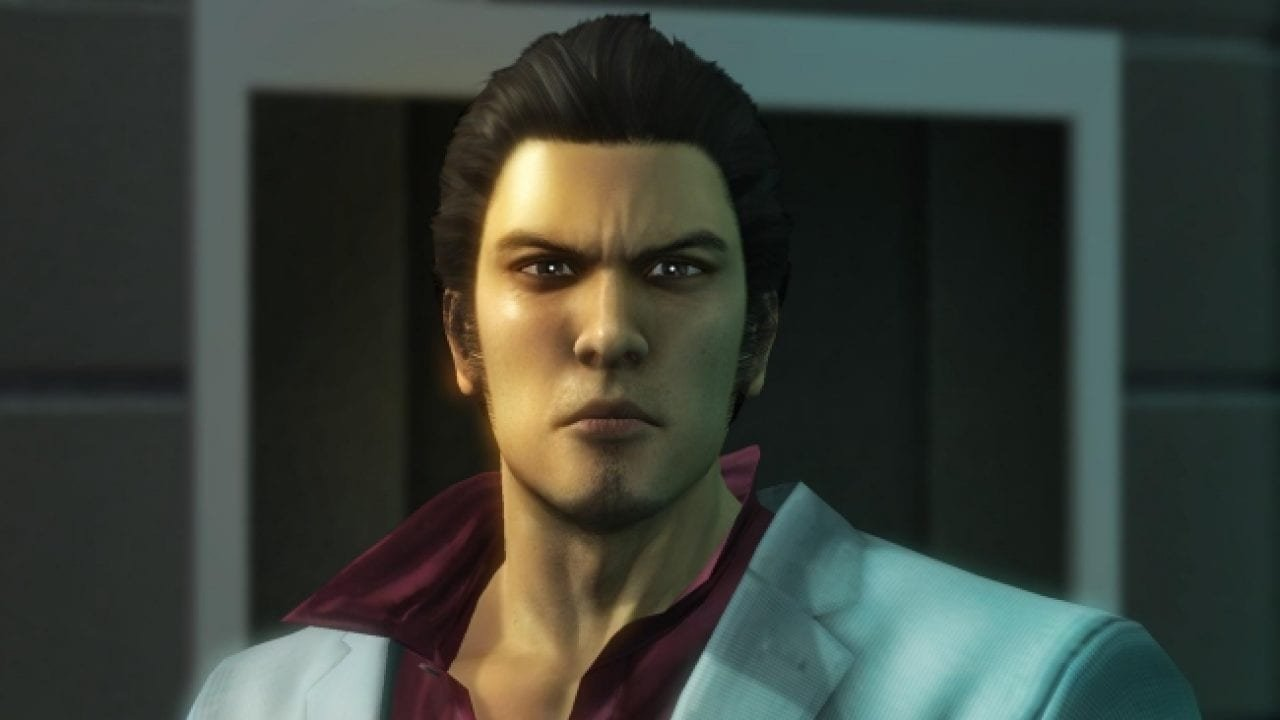 Yakuza 3, 4, And 5 Are Being Remastered For The West 1