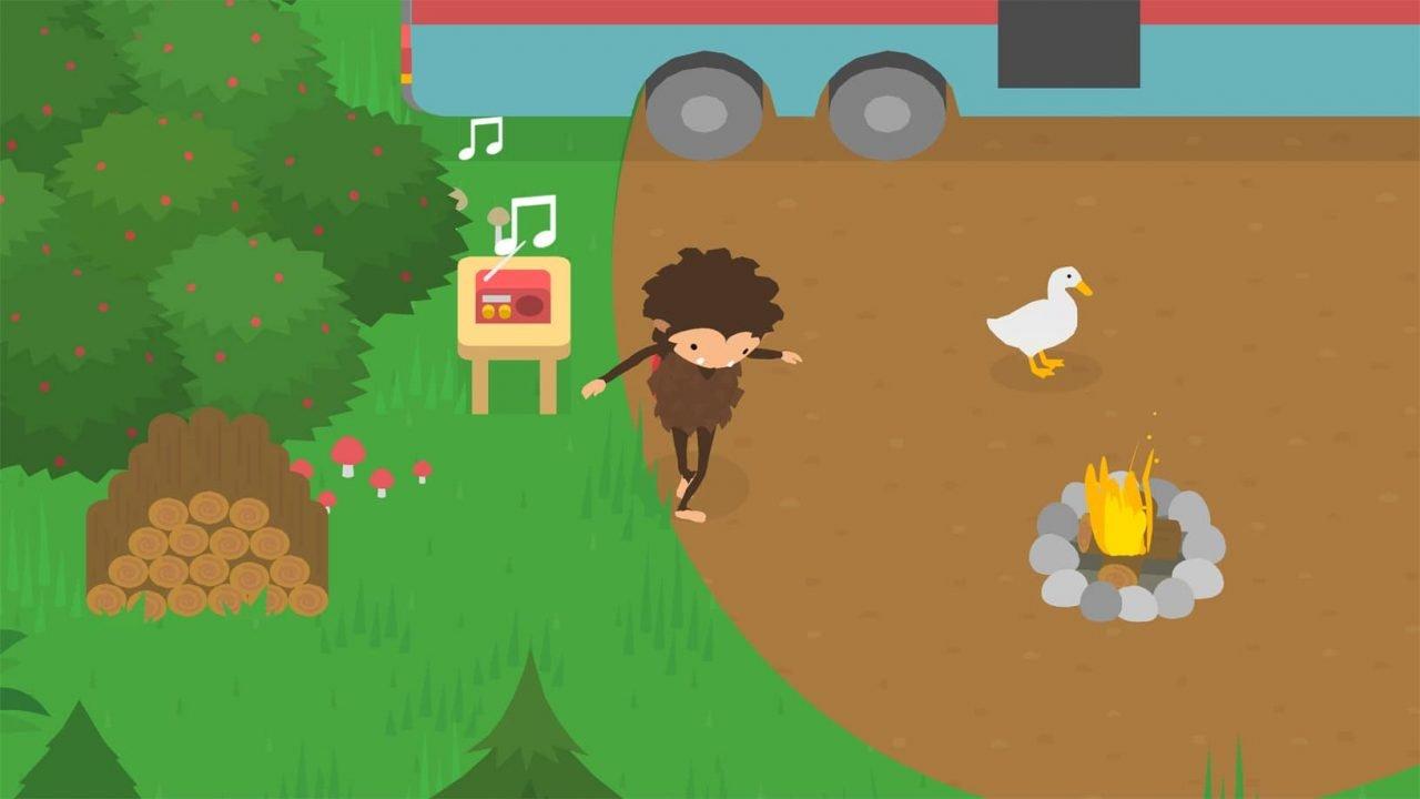 Apple Arcade: Bringing Fun Back To Mobile Gaming 6