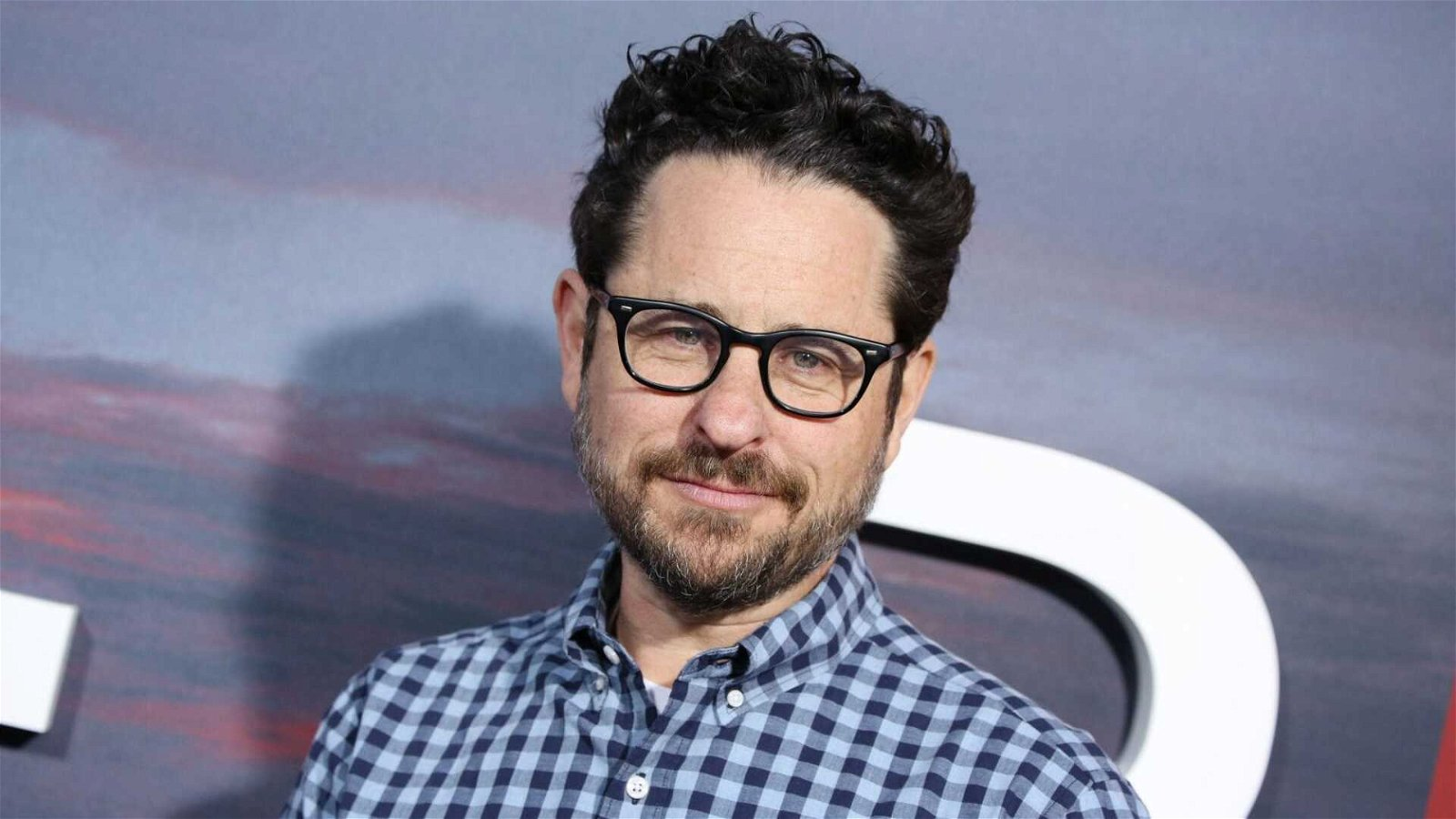 J.J. Abrams Turned Down $500 Million Purchase From Apple And Went With Half As Much 3