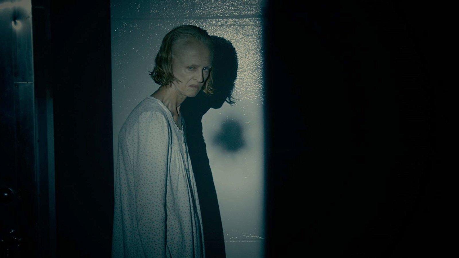 Terror Films To Re-Release The Taking Of Deborah Logan