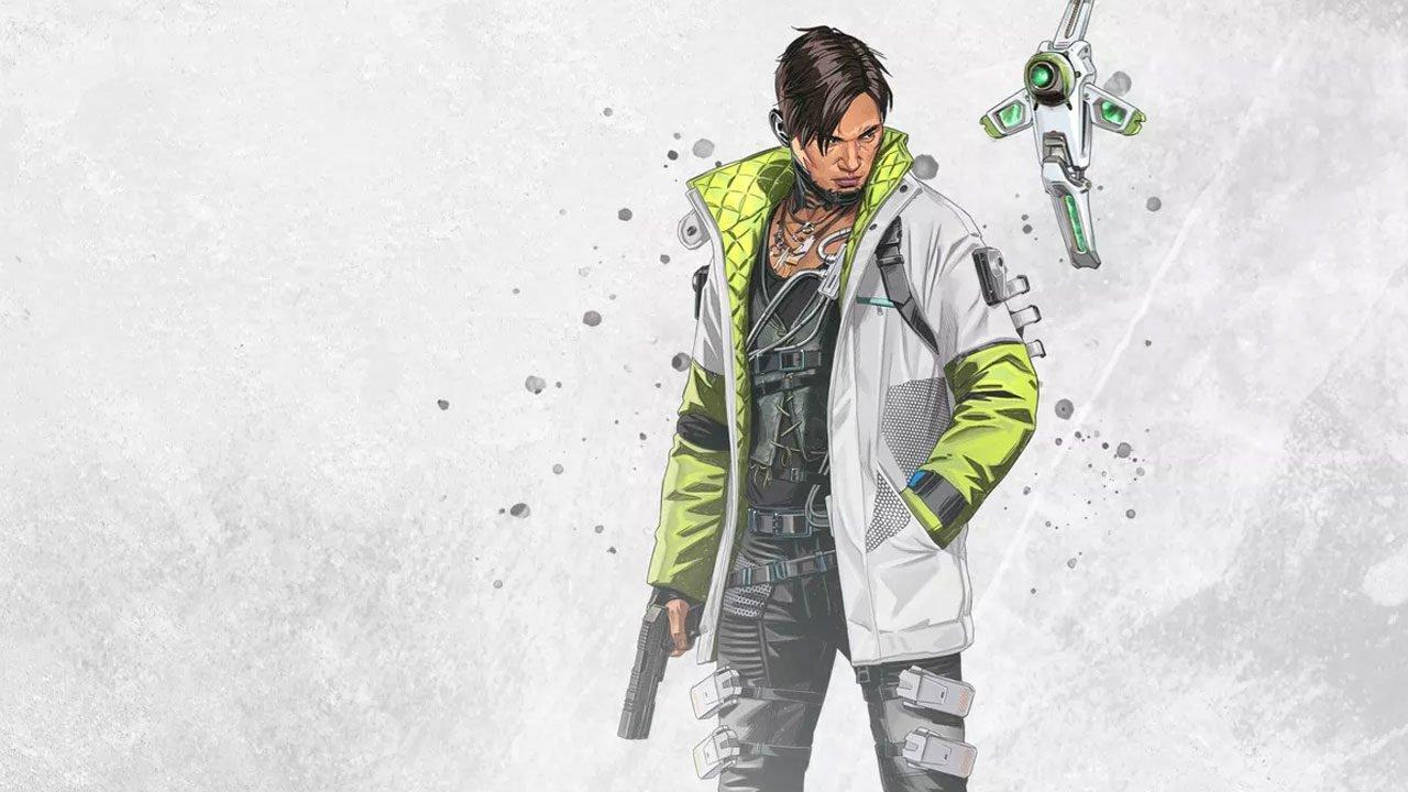 Apex Legends Reveals A New Map For Season 3 1