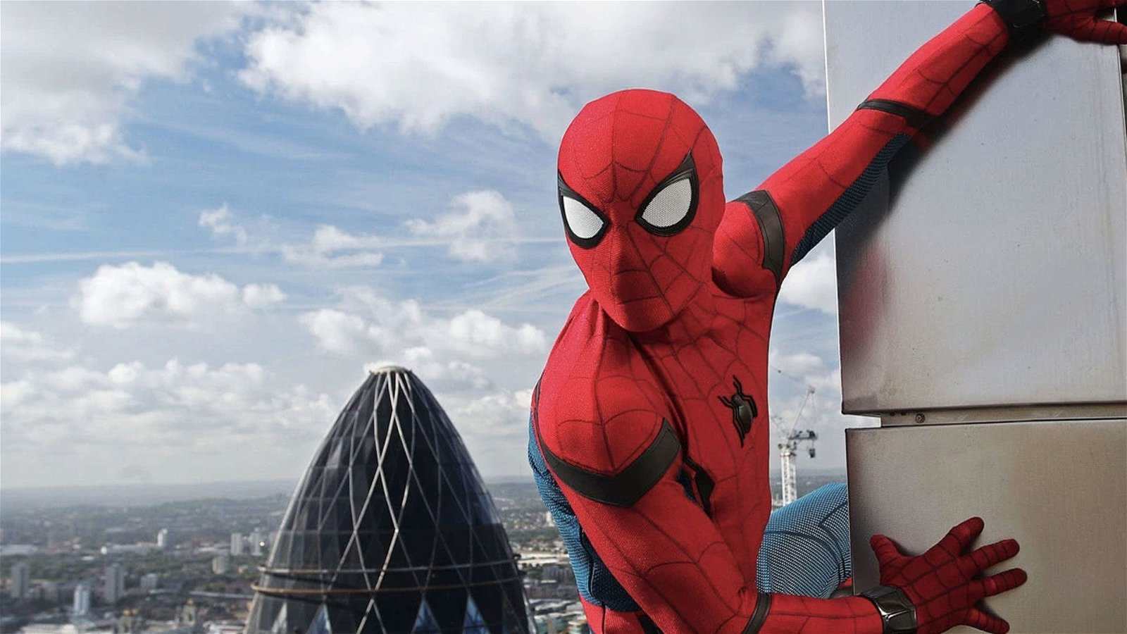 Spider-Man Will Return To The MCU Once More 4