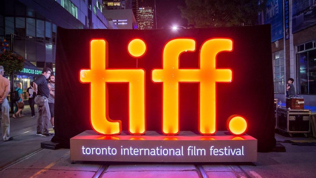 Toronto International Film Festival (TIFF) Announces 2019 Winners 2