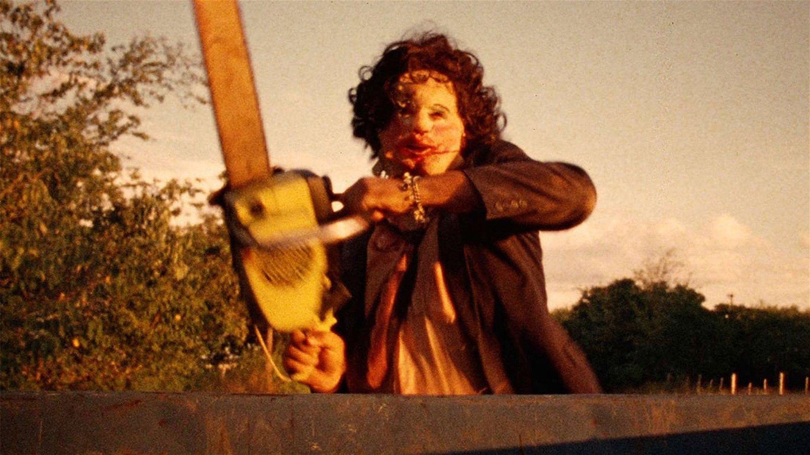 Fede Álvarez To Produce Next Texas Chainsaw Massacre 3