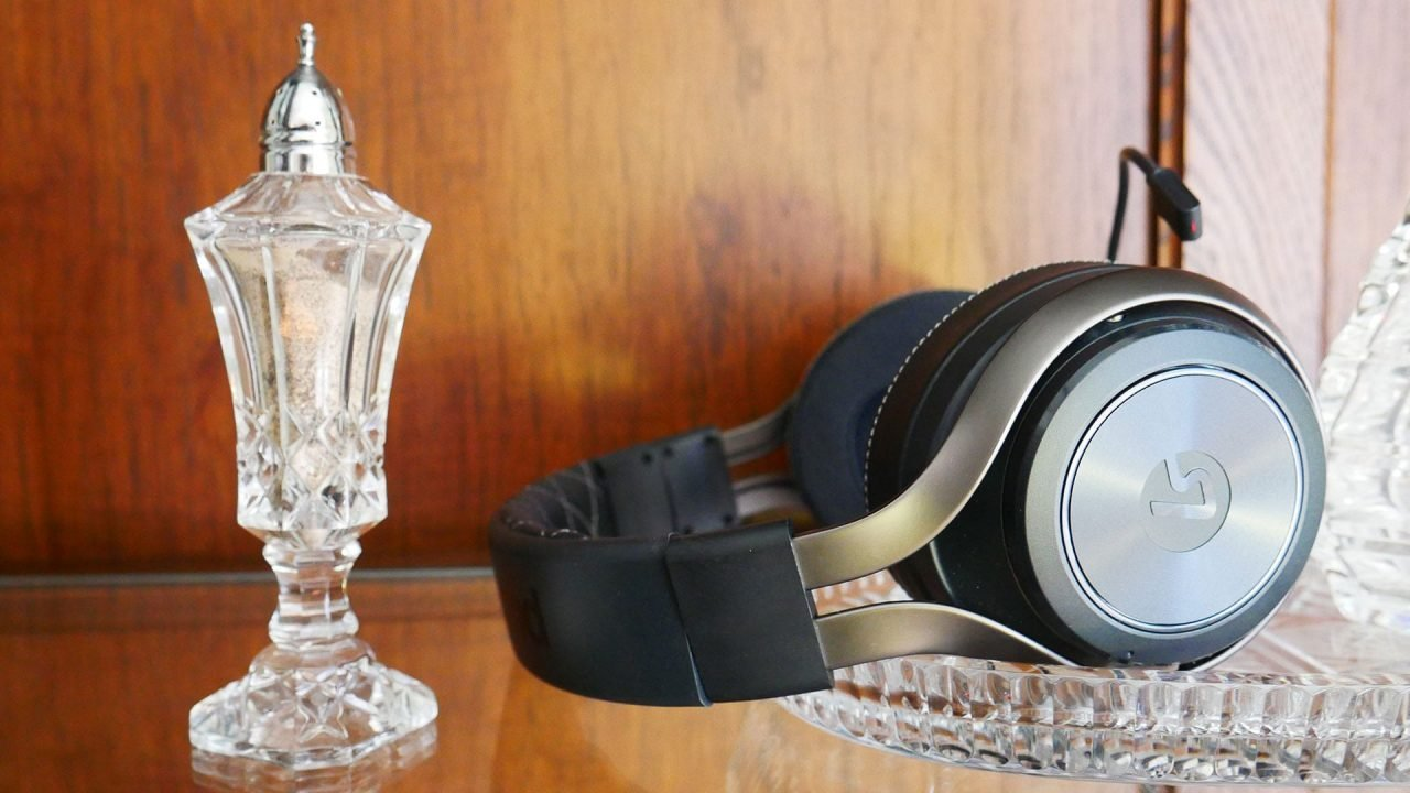 Lucid Sound Ls41 Headset Review 3