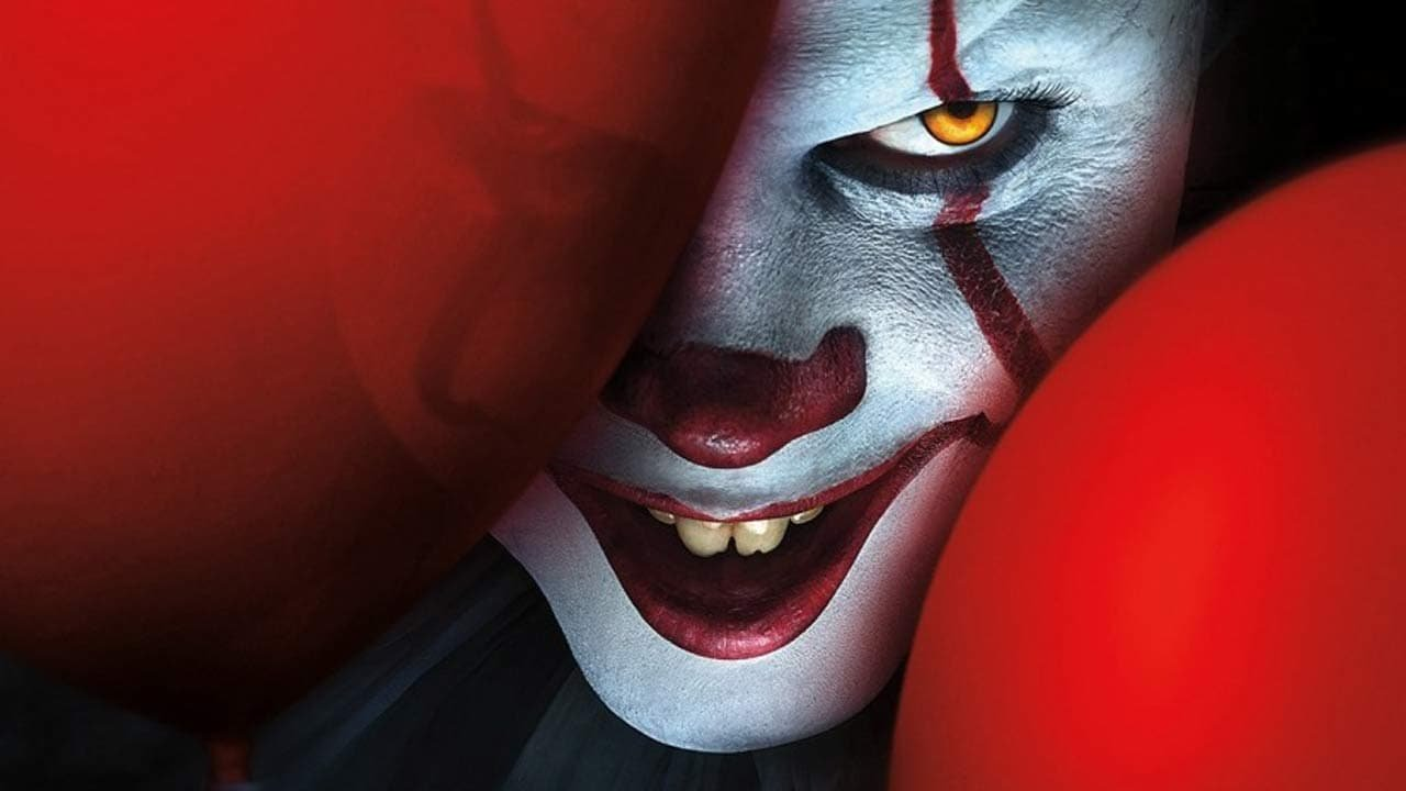 Pennywise Actor Bill Skarsgard Has An Idea For It: Chapter Three's Story