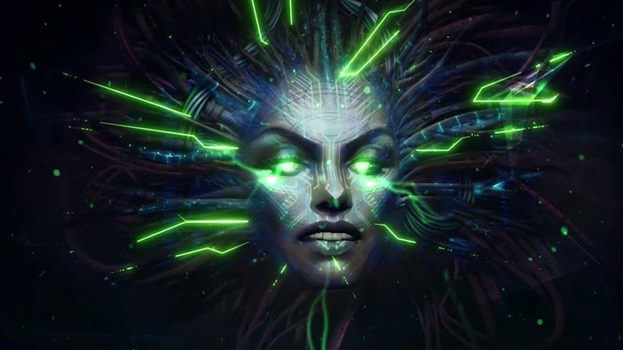 System Shock 3 Gets A Gameplay Teaser