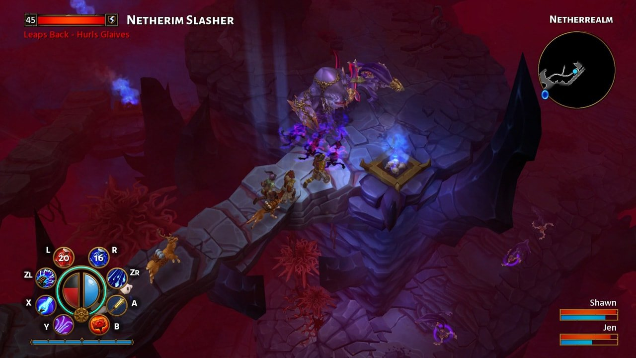 Torchlight 2 Review 5
