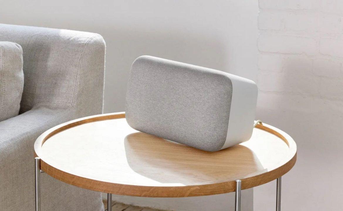 Google Reveals Pixel Buds, Nest Wifi, Google Home Max