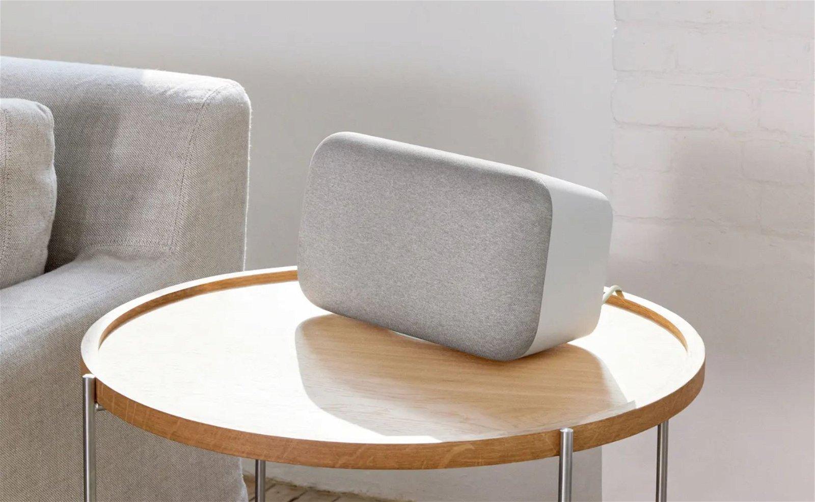 Google Reveals Pixel Buds, Nest Wifi, Google Home Max 2