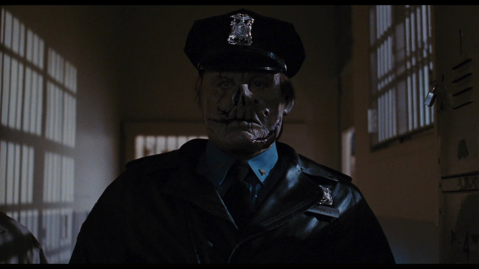 A Maniac Cop TV Series Is Coming From Nicolas Winding Refn