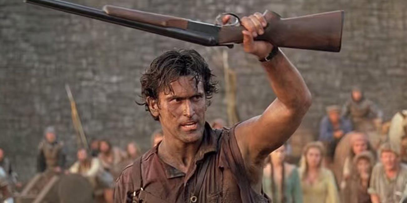 Sam Raimi Confirms Fifth Evil Dead Movie Is Coming 1