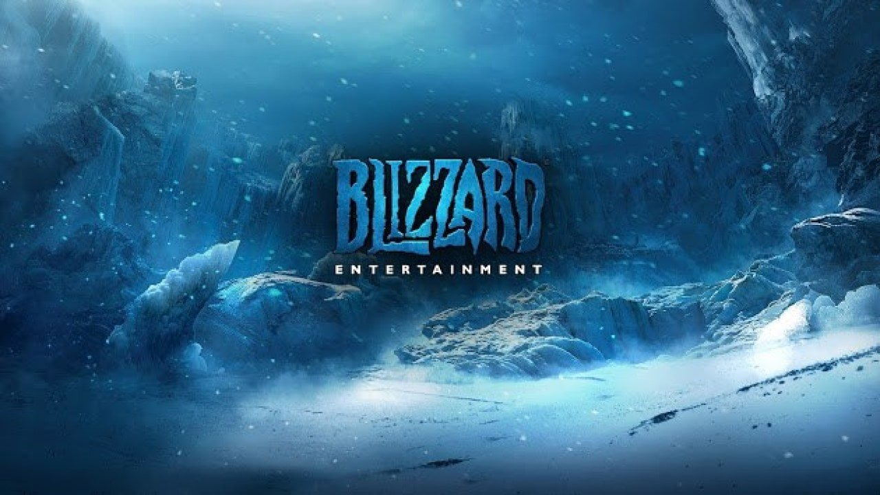 Blizzard Considering Its Options After Hong Kong Controversy