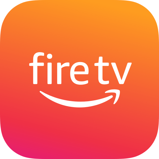 Amazon Fire Cube (2019) Review 1
