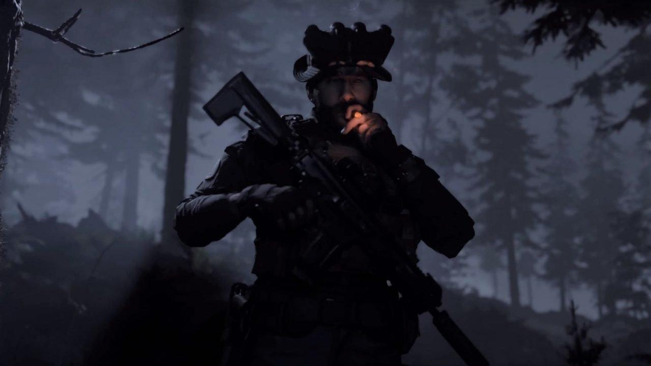Call Of Duty: Modern Warfare (2019) Review 6
