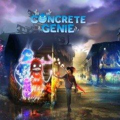 Concrete Genie Review 2