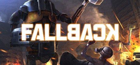 Fallback Review 8