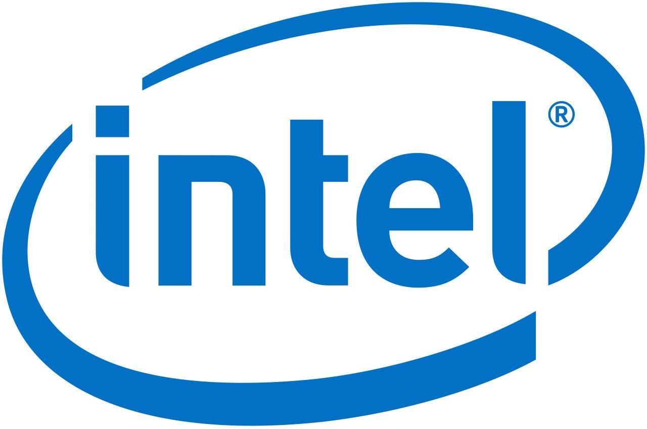 Intel Core i9-9900K Hardware Review