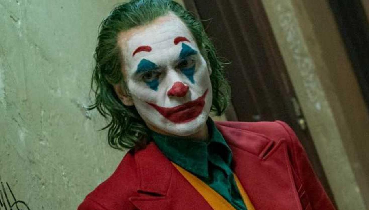 The Joker Steals $93 Million In Its Opening Weekend 1