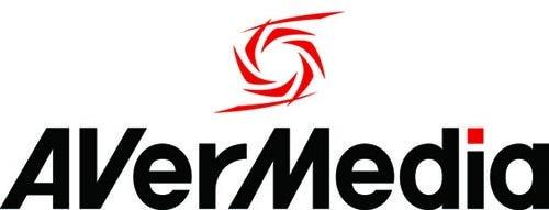 AverMedia Live Streamer CAM 313 Review 1