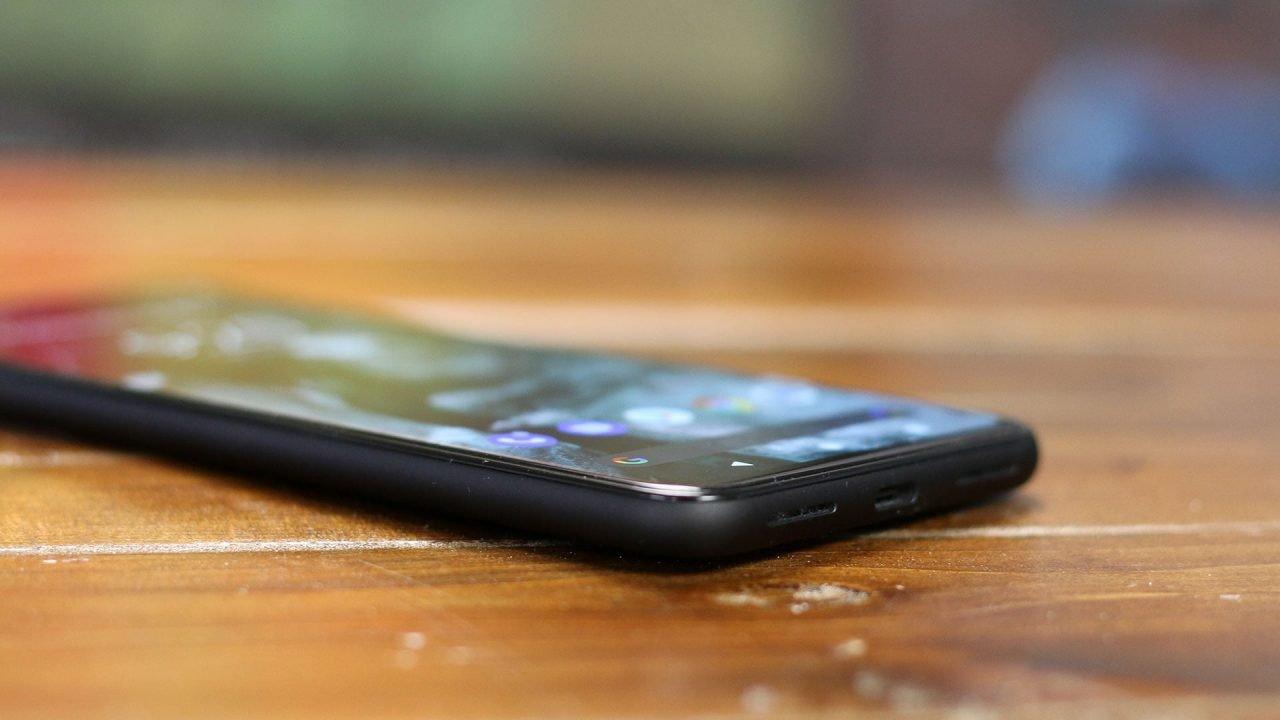 Google Pixel 4 Xl Review 3