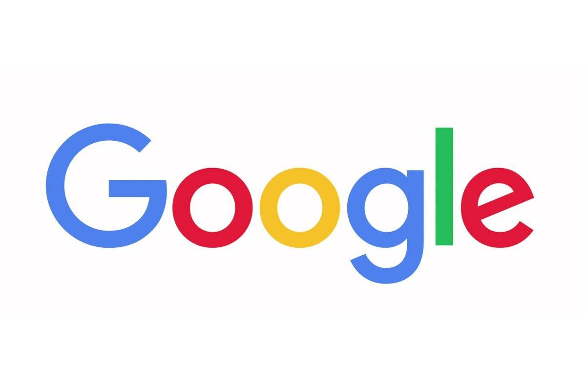 Google Pixel 4 XL Review 23