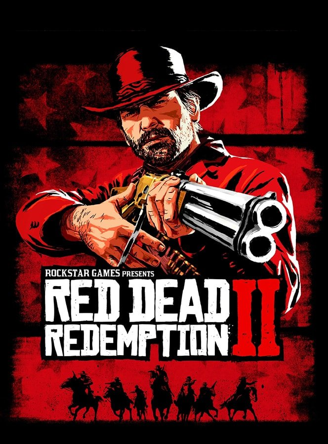 Red Dead Redemption 2 (PC) Review 2