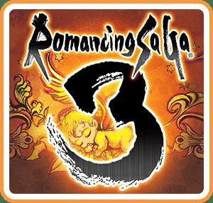 Romancing SaGa 3 Review 1