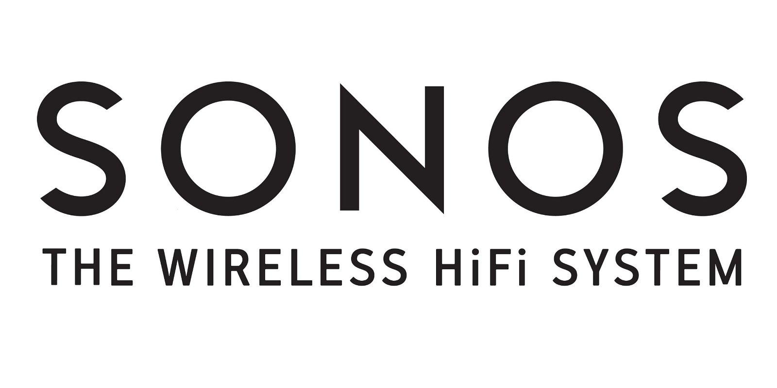 Sonos Move (Hardware) Review 2