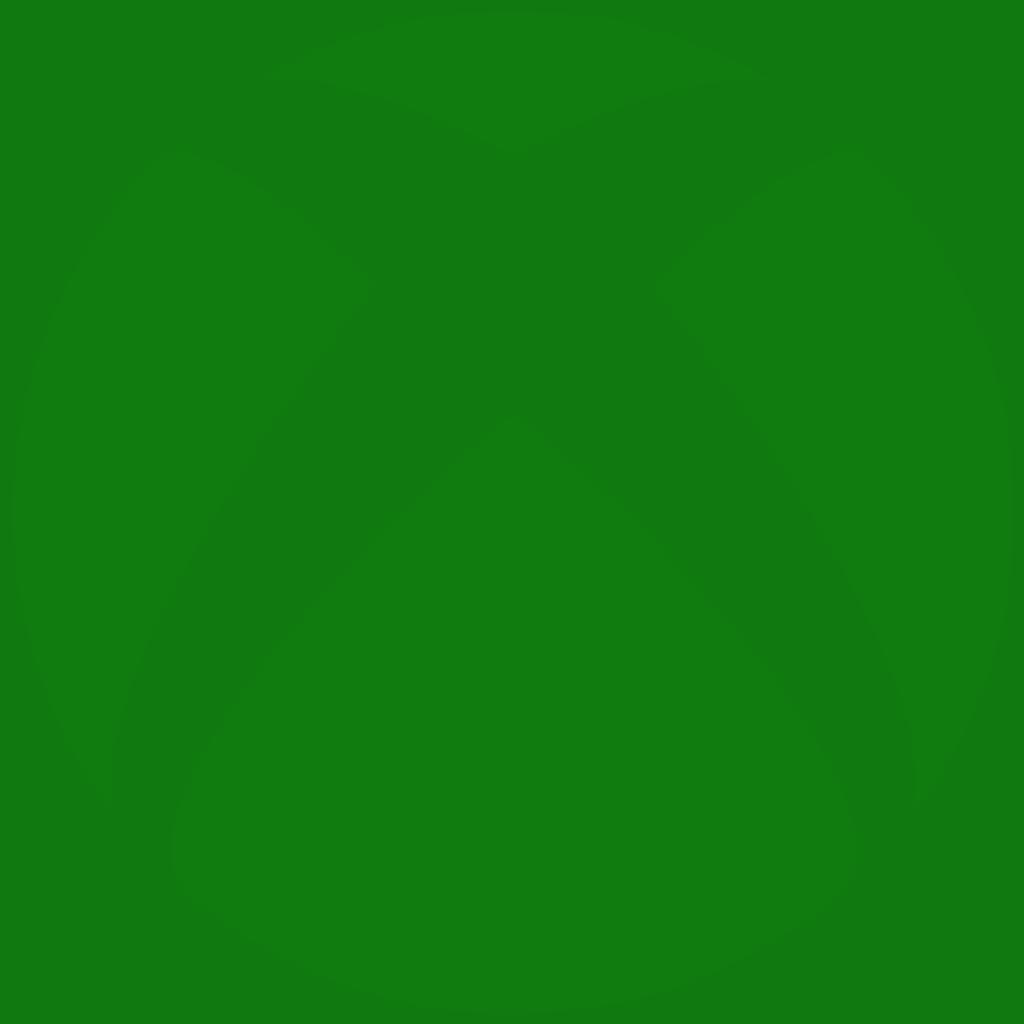 Xbox Elite Controller Series 2 Review 6
