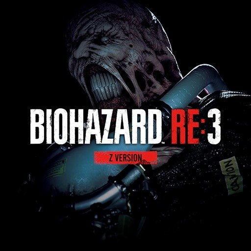 Resident Evil 3 Remake: Breaking Down New Gameplay Details From The Official Reveal &Amp; Leak