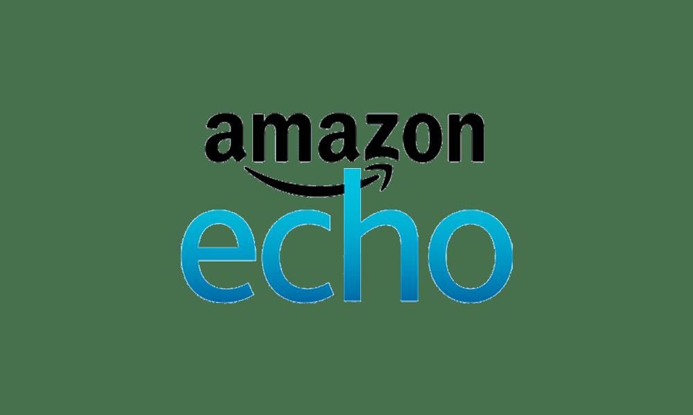 Amazon Echo (2019) Review 5