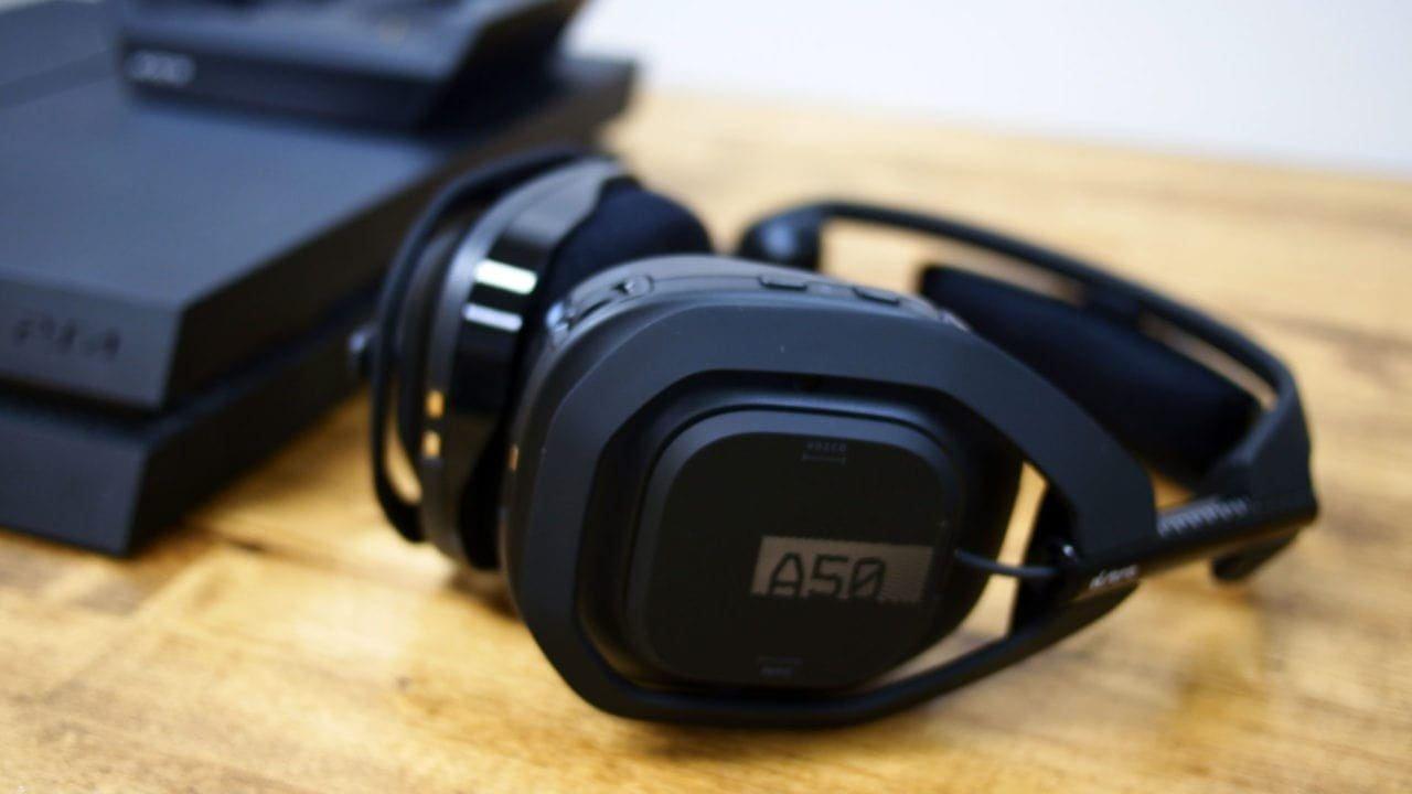 The Best Audio Equipment Of 2019