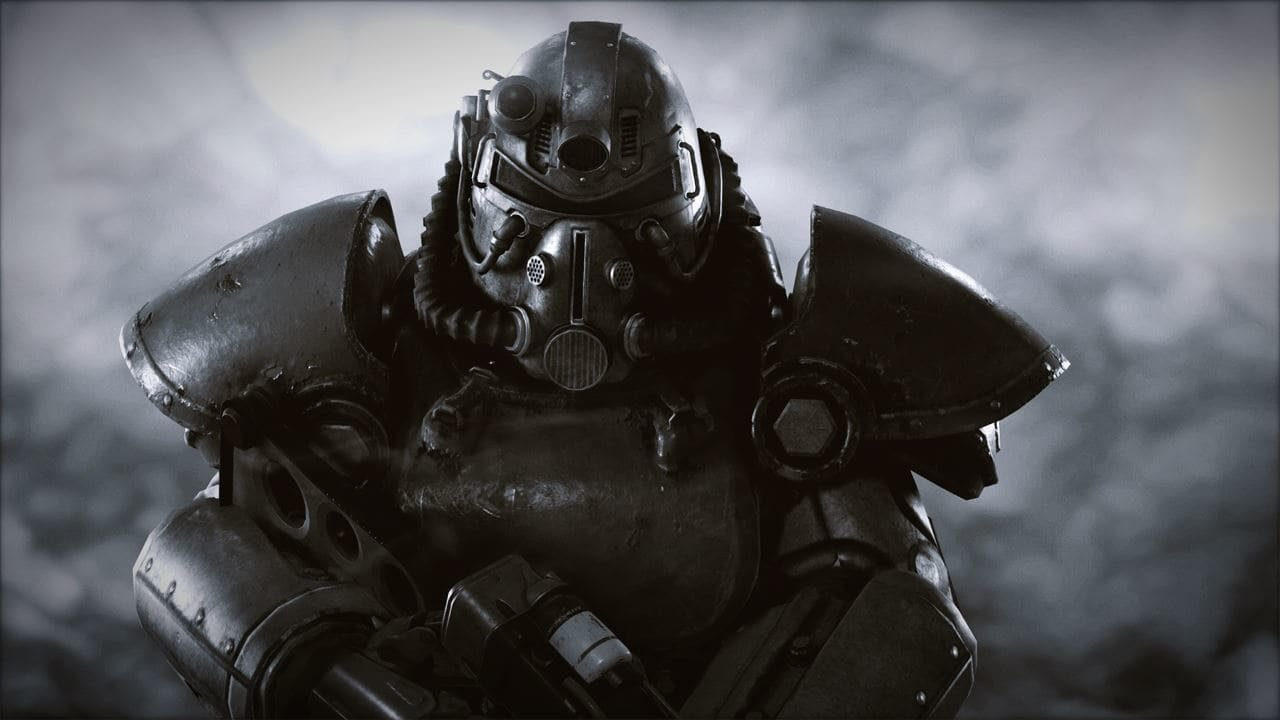 Fallout 76 Patch Causes Issues For Legendary Gear