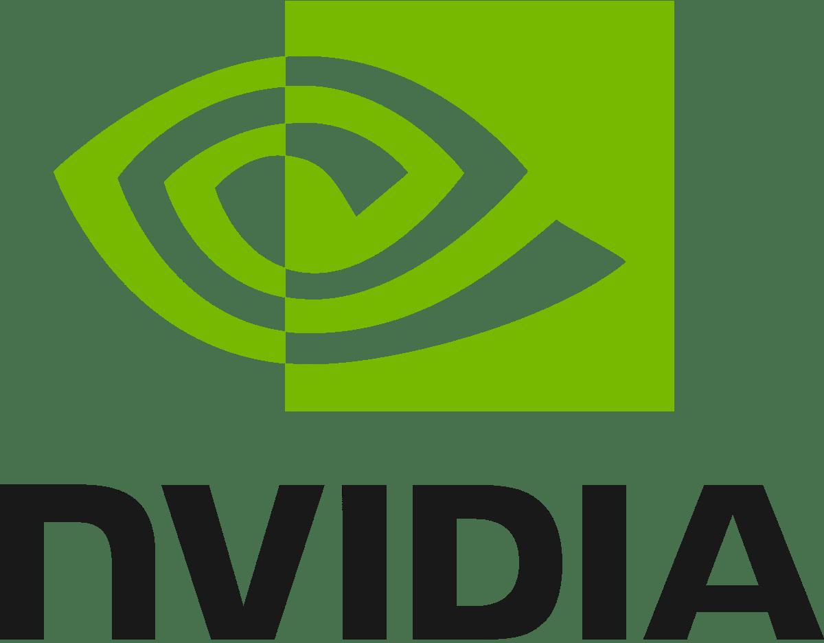 Nvidia Shield TV (2019) Review 1