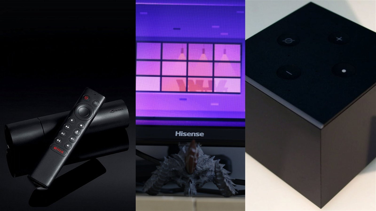 Holiday Gift Guide: Best Entertainment Hardware 2019 7