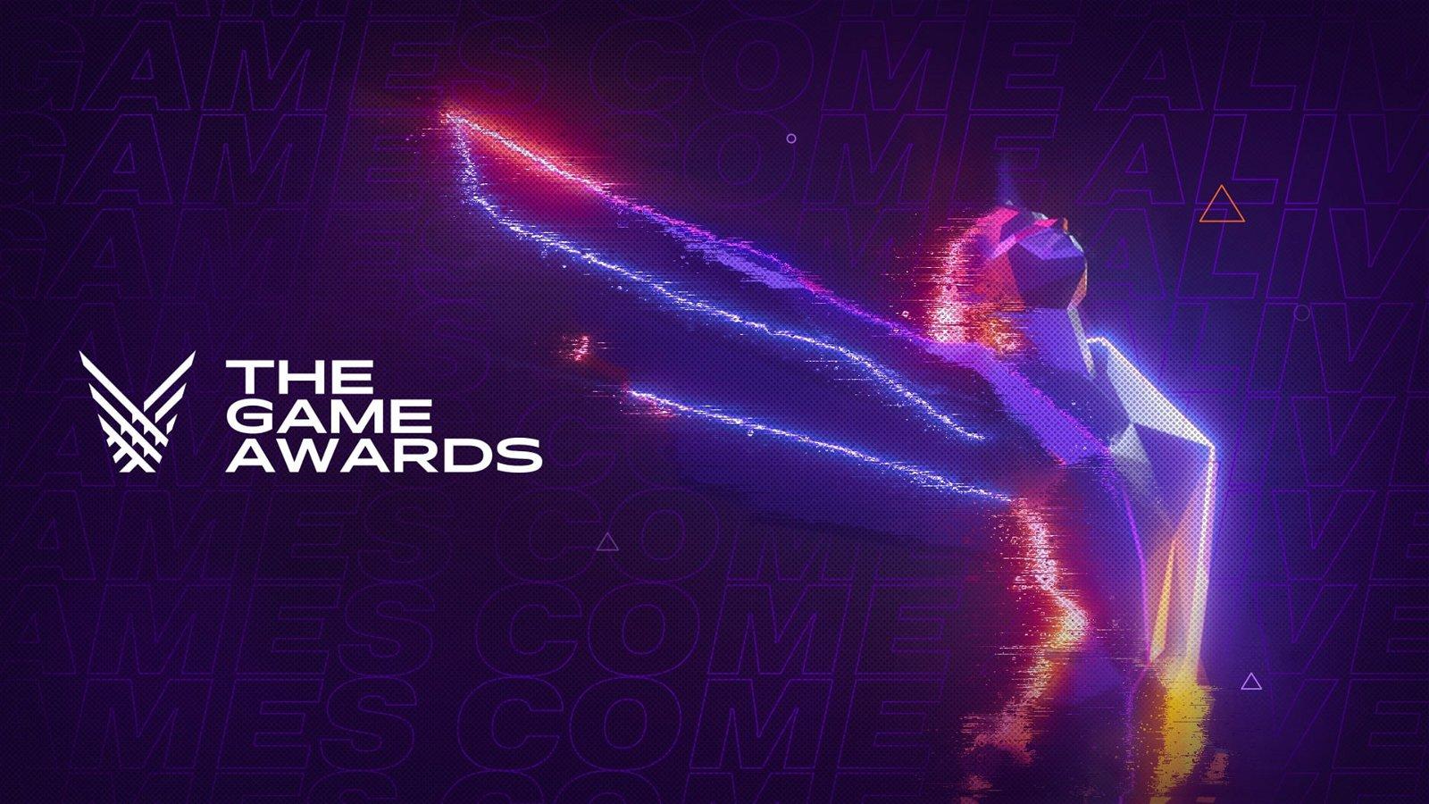 ICYMI: A Full Recap of The Game Awards 2019 4