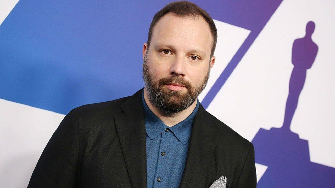 Oscar-Nominated Director Yorgos Lanthimos Set to Adapt The Hawkline Monster
