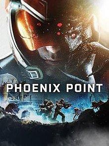 Phoenix Point Review 2