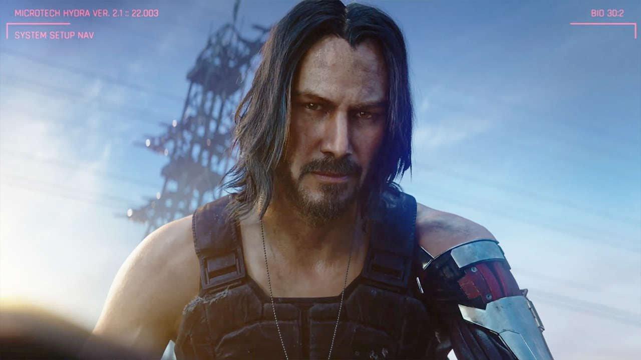 CGMagazine's Game Delay Watch (January 2020 Edition)