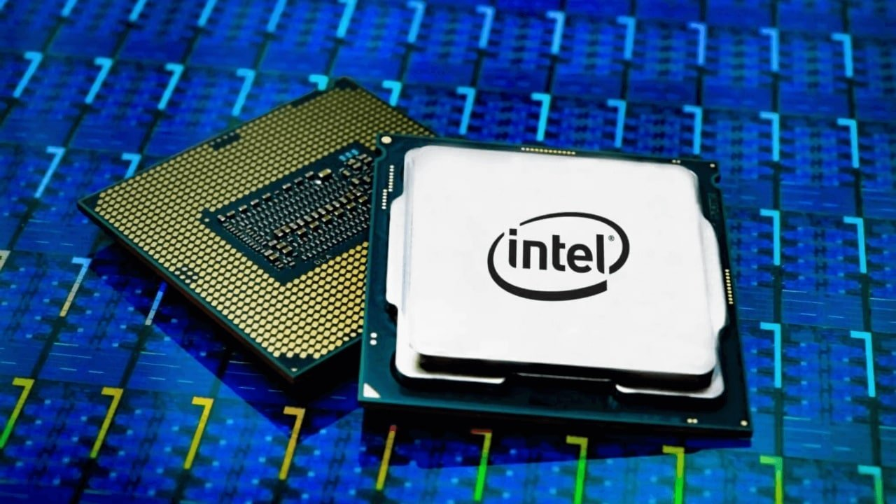 Intel at CES 2020: Tiger Lake Mobile Processors Revealed