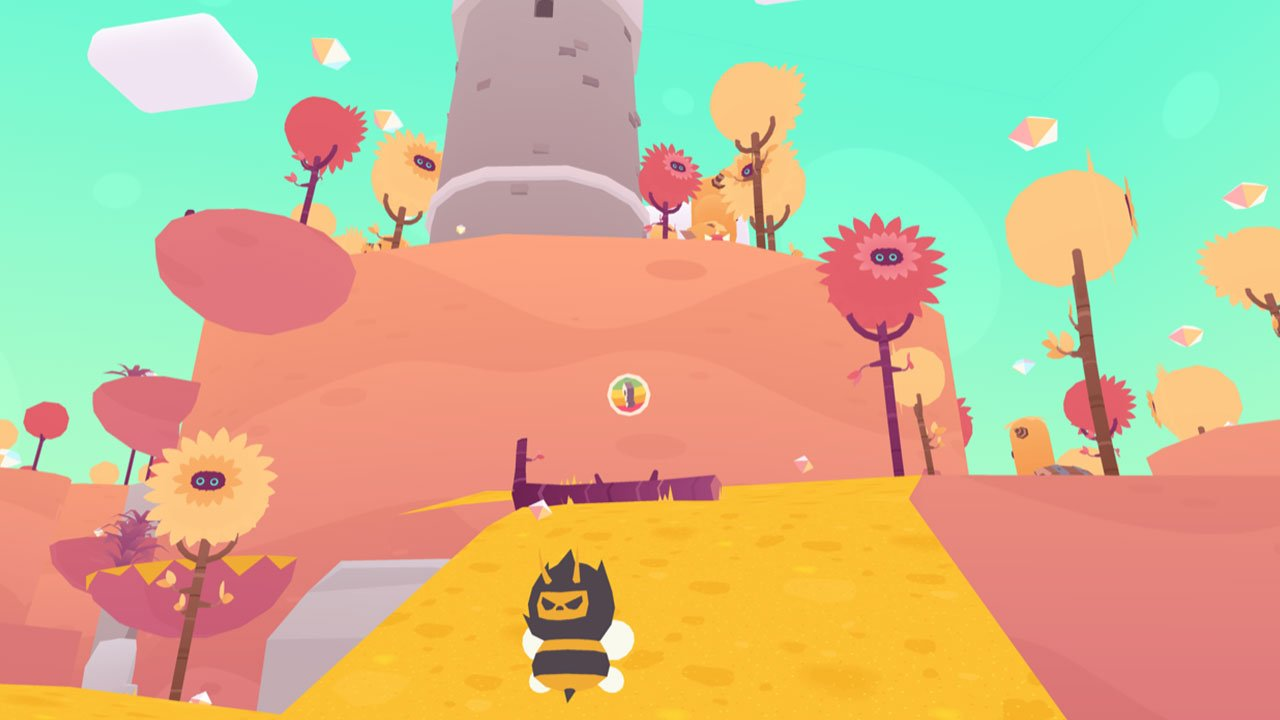 King Of The Castle Drops On Apple Arcade 1