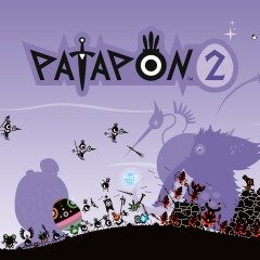 Patapon 2 Remastered (PlayStation 4) Review 2