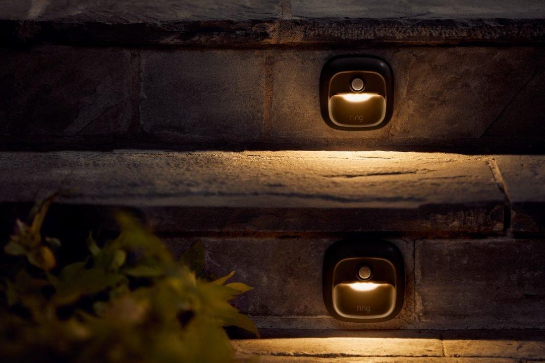 Ring Smart Lighting Review 3