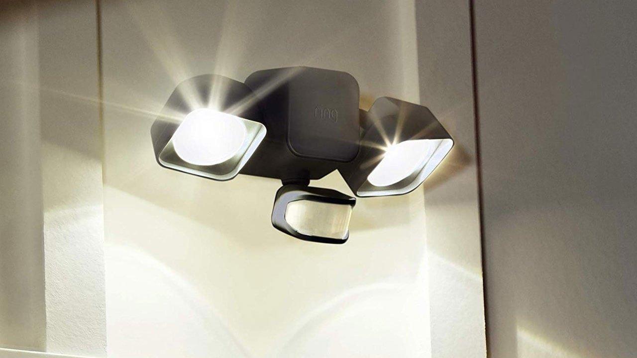 Ring Smart Lighting Review 4