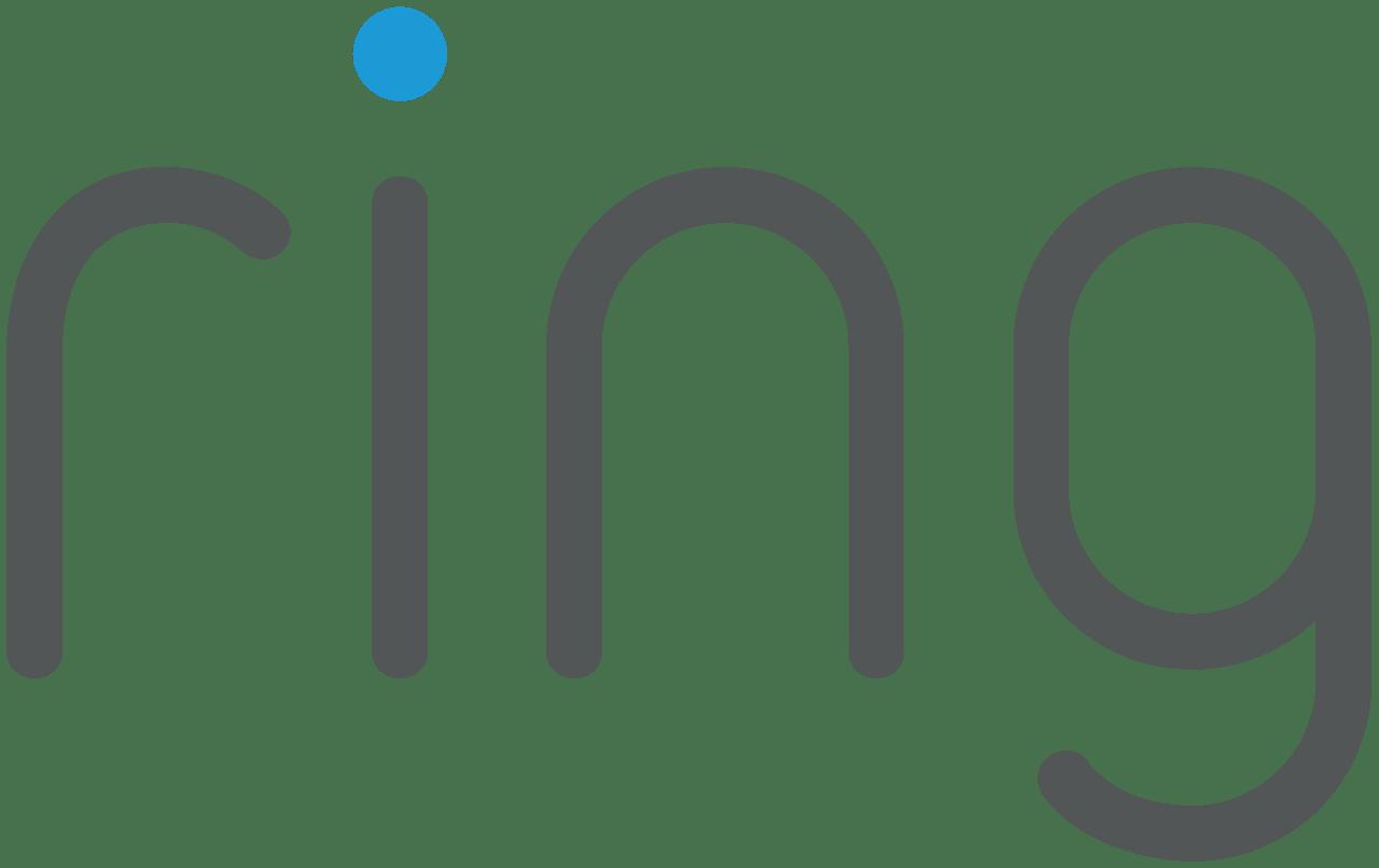 Ring Smart Lighting Review 2