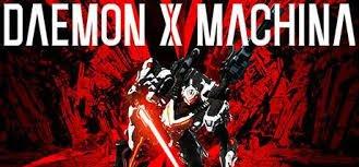 Daemon X Machina (PC) Review 4