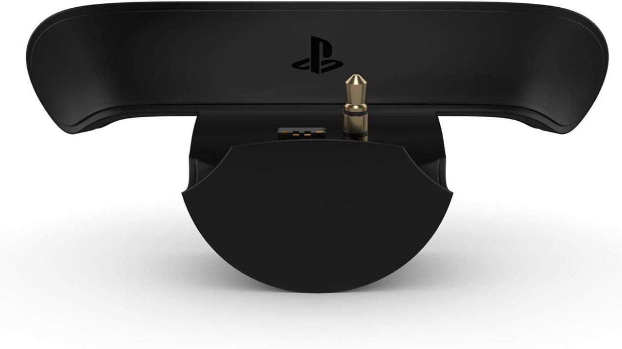 Playstation 4 Back Button Review 4